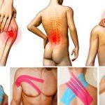 ecm-fisioterapia-corso-res-20-crediti-taping-neuro-fisiologico