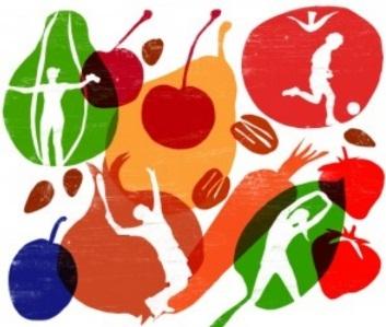 ecm-fisioterapia-corso-fad-5-crediti-alimentazione-dello-sportivo