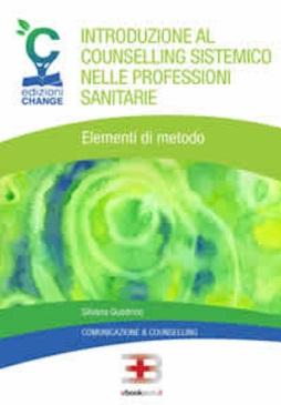 ecm-fisioterapia-corso-fad-gratuito-5-crediti-counselling-sistemico-2