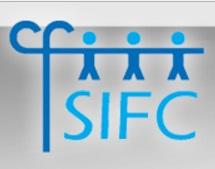 ecm-fisioterapia-corso-fad-gratuito-5-crediti-fibrosi-cistica