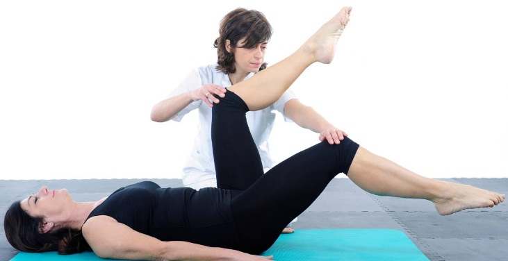 ecm-fisioterapia-corso-res-41-crediti-pilates-fisios