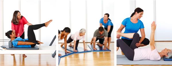 mal di schiena esercizi per la mobilità articolare