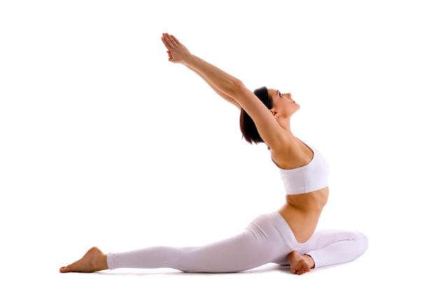 mal di schiena e movimento esercizi efficaci