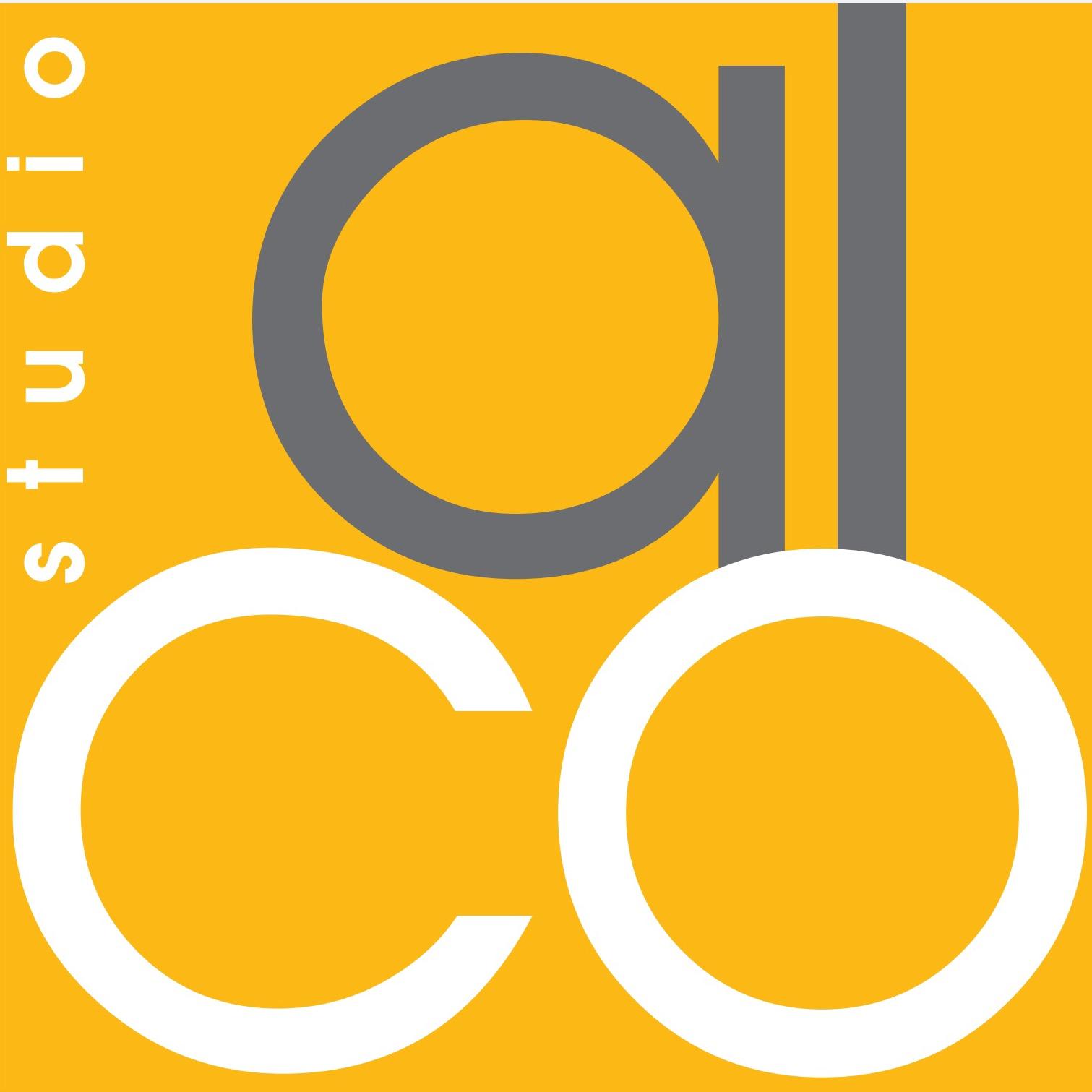 Studio Alco