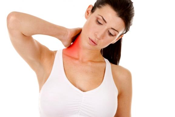 artrosi cervicale e trattamenti medici