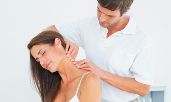 artrosi cervicale sintomi e rimedi