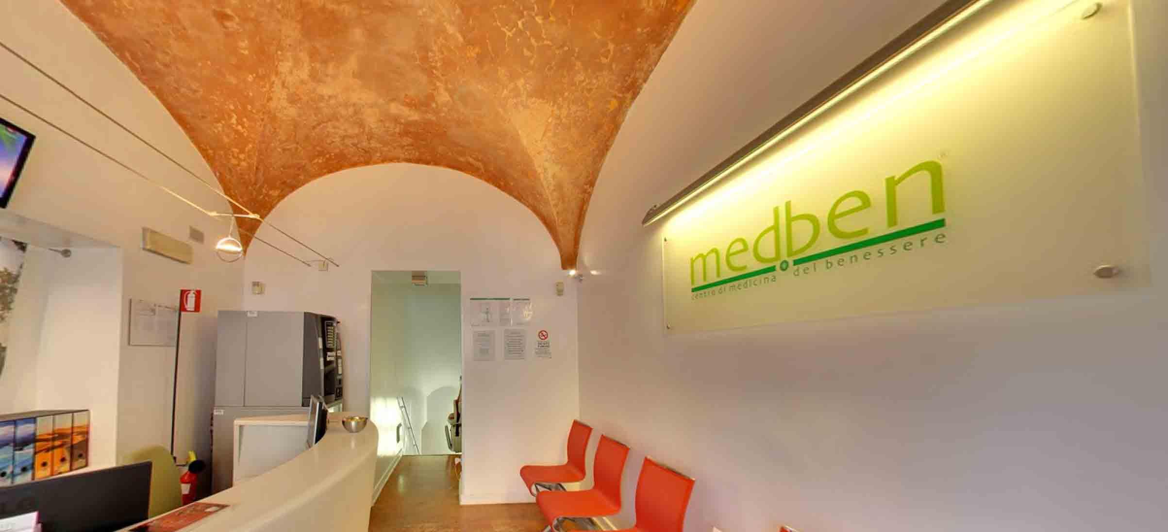 Medben Centro Di Fisioterapia Medicina E Benessere A Roma Centro