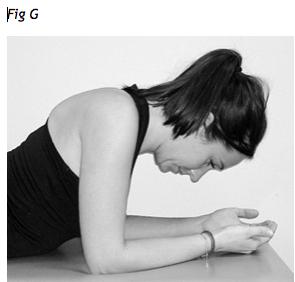 cervicale inferiore estensione profonda e mal di collo