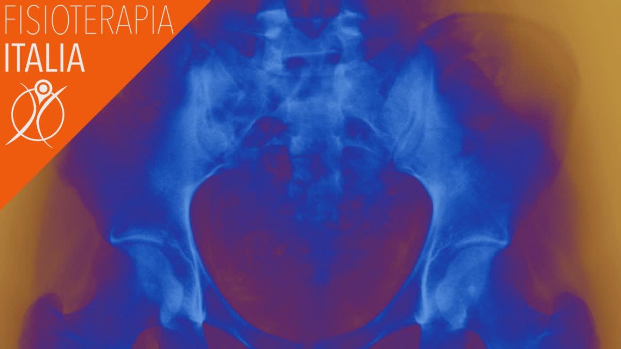 coccidinia diagnosi strumentale