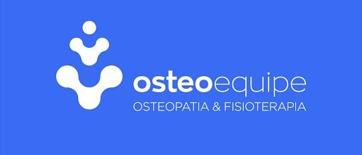 Osteoequipe - Osteopatia e Fisioterapia