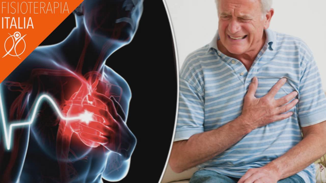 dolore al braccio sinistro sindromi autoimmuni