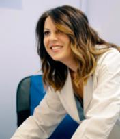 Drssa Laura Petrini Rossi