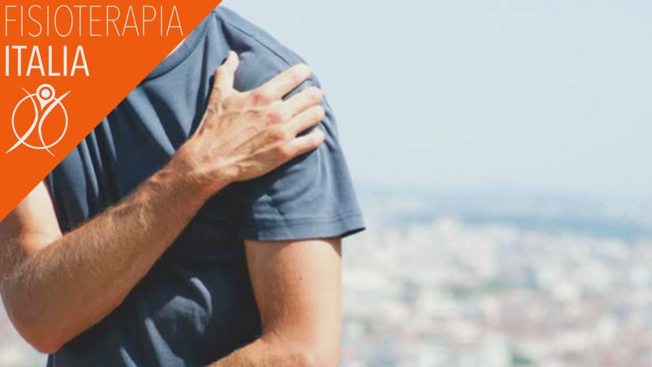 fibromialgia le cause