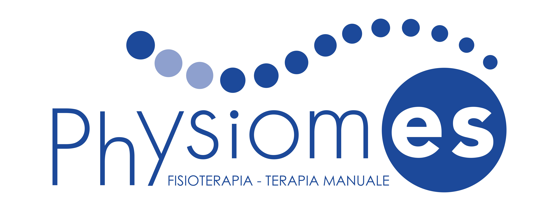 PHYSIOMES fisioterapia Cosenza