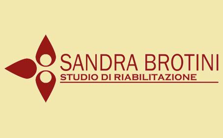 Studio di Riabilitazione Brotini Sandra