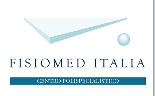 Fisiomed Italia