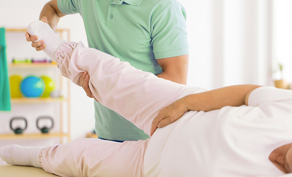protesi anca fisioterapia