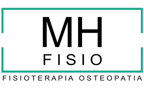 MH Fisio