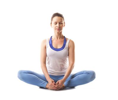 fisioterapia e pubalgia nelle donne come curarla