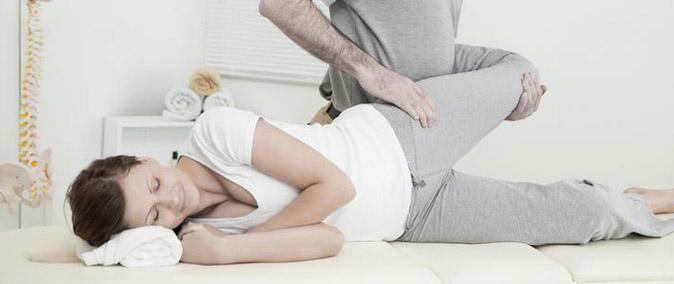 fisioterapia piriforme