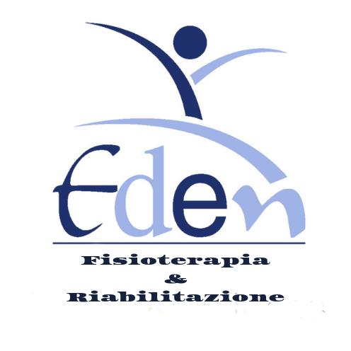 Centro di Fisioterapia e Riabilitazione Eden