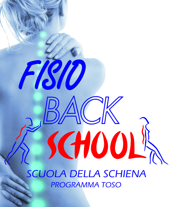 Fisio Back School