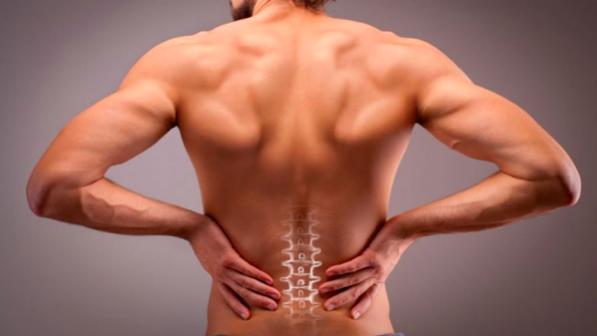 iastm come cura delle patologie della schiena