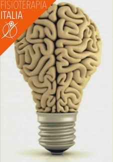 il cervello come funziona