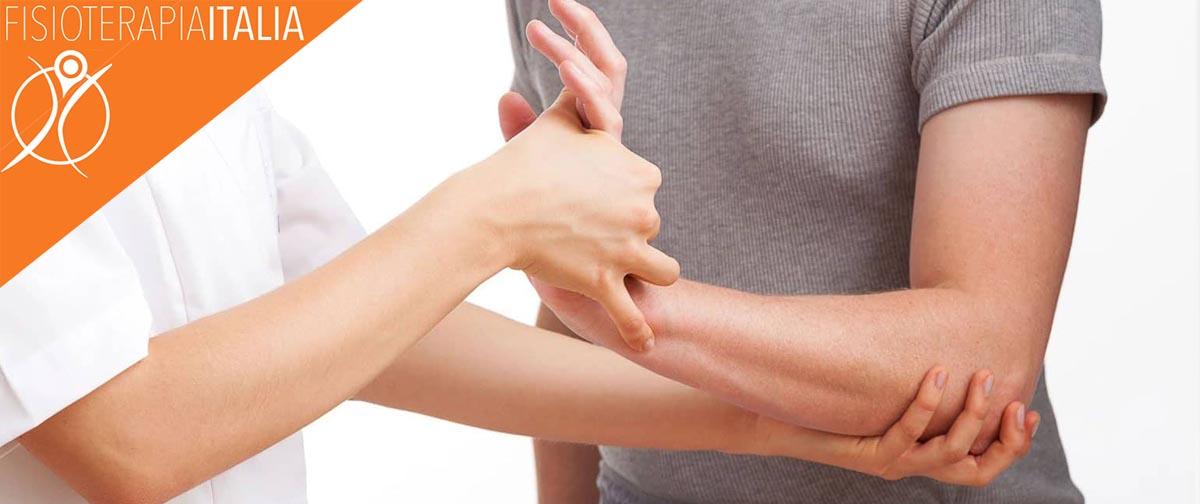 kinesiterapia benefici