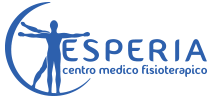 Fisioterapia Frascati Esperia