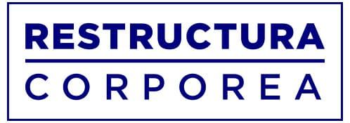 Restructura Corporea