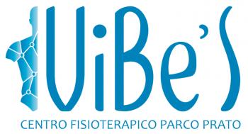 Centro Fisioterapico Vibe's