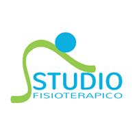 Studio Fisioterapico Dott.ssa Francesca Faso