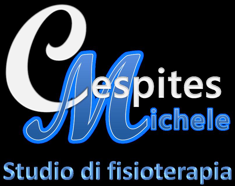 Michele Cespites