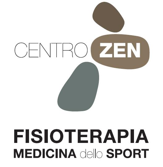 Centro Zen Fisioterapia e Medicina dello Sport