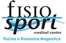 Fisio Sport Medical Center
