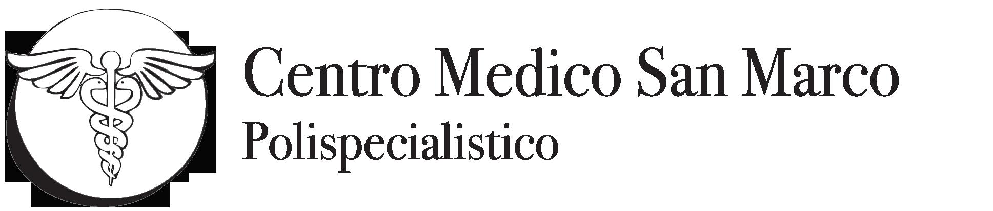 Centro Medico San Marco