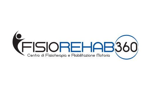 Fisiorehab 360