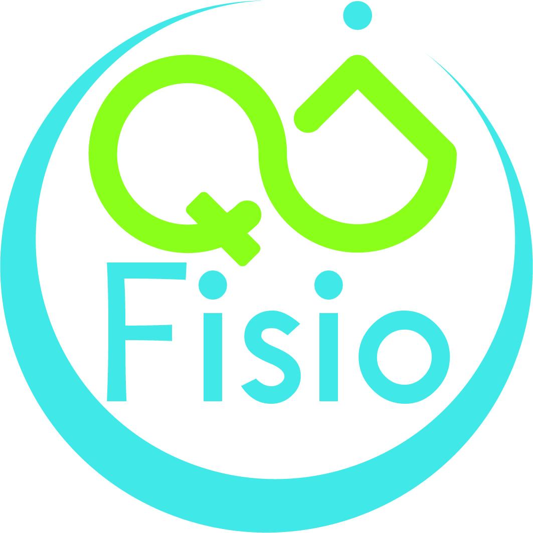 QiFisio
