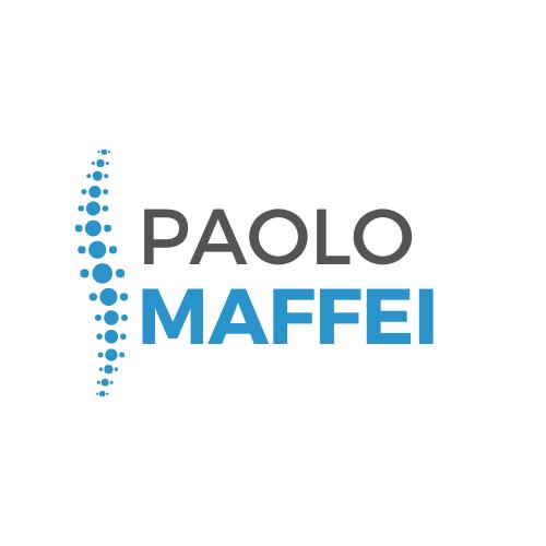 Paolo Maffei fisioterapista