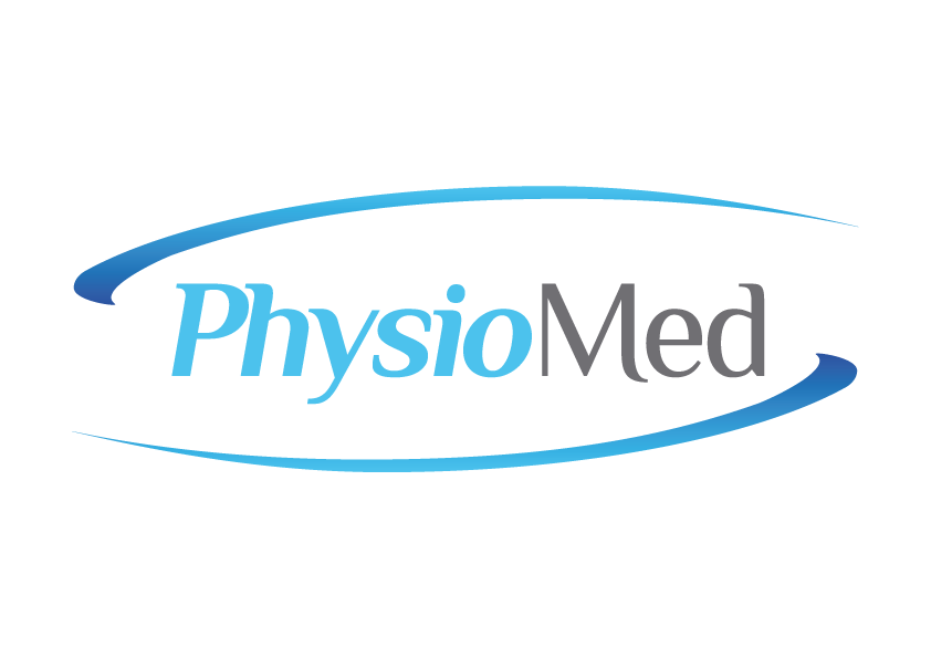 Centro Physiomed
