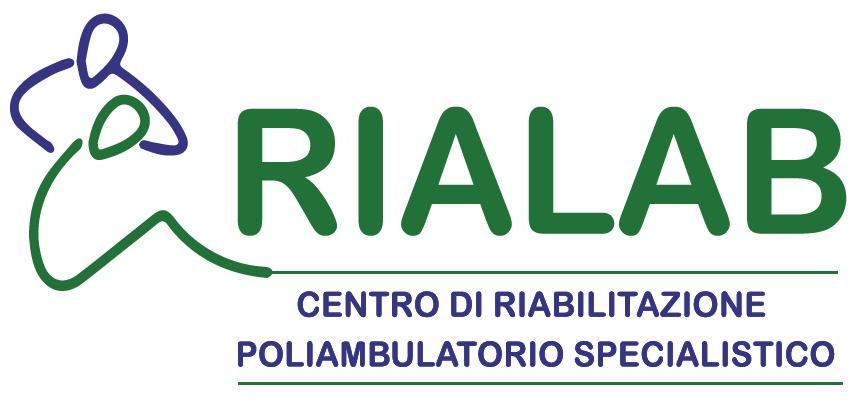 RIALAB