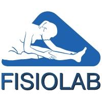Fisiolab di Guizzaro A. & Falconetti L. Snc