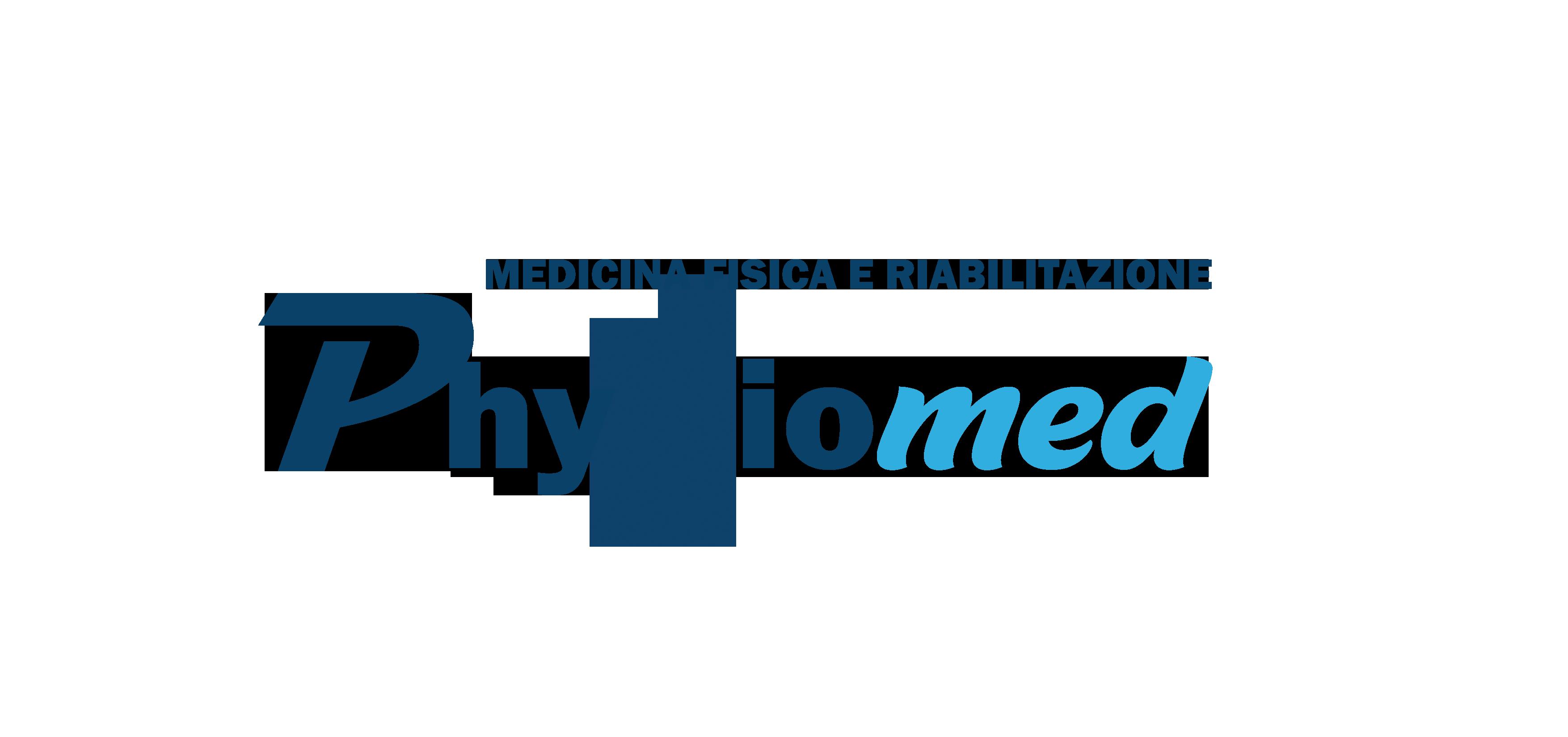 Physiomed-Medicina fisica e riabilitazione