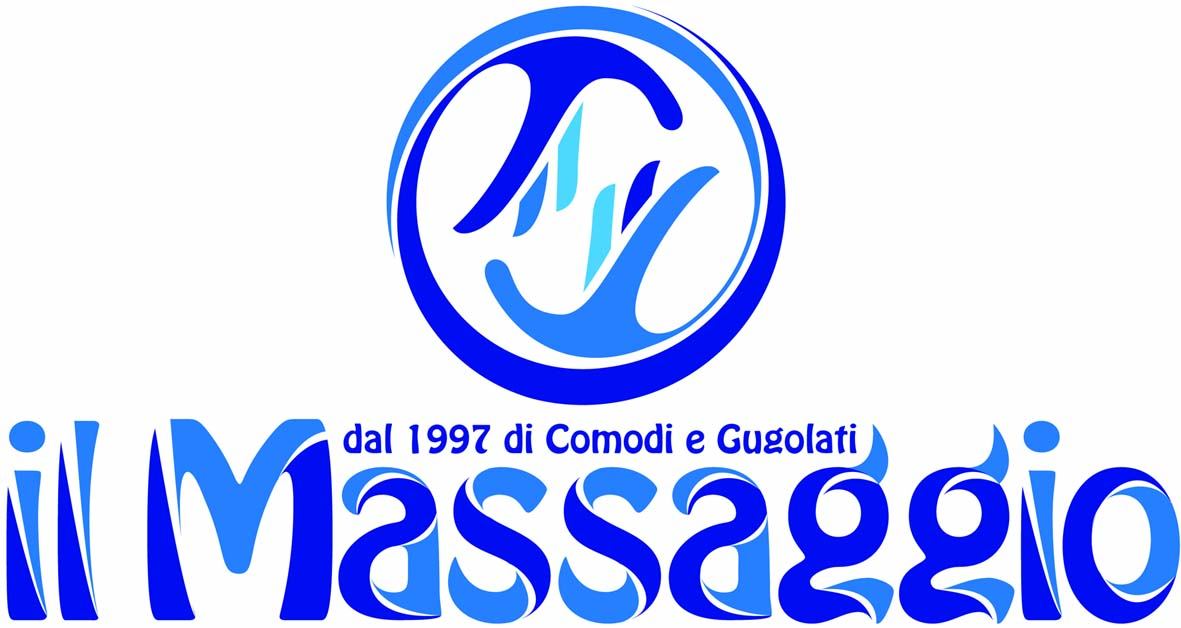 Il Massaggio snc di Comodi e Gugolati