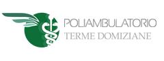 Poliambulatorio Terme Domiziane