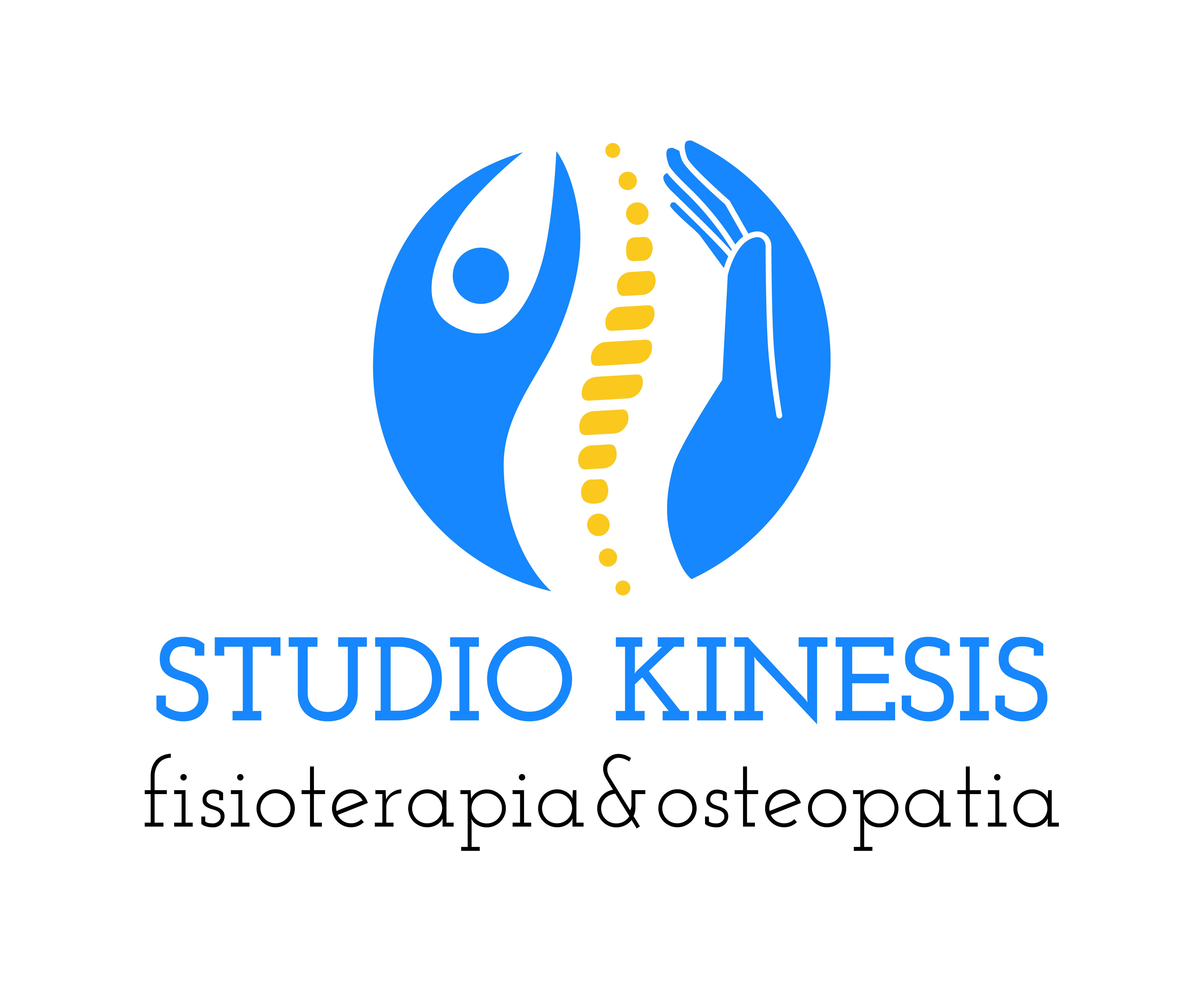 Studio Kinesis Fisioterapia e Osteopatia