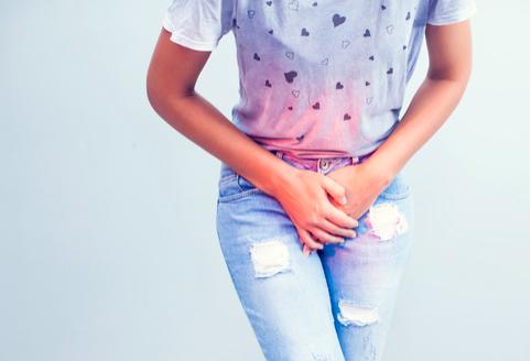 pubalgia nelle donne sintomi e diagnosi