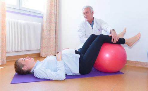 pubalgia prevenirla con la fisioterapia