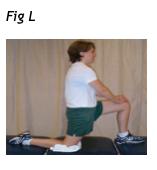 resistenza flessibilità
